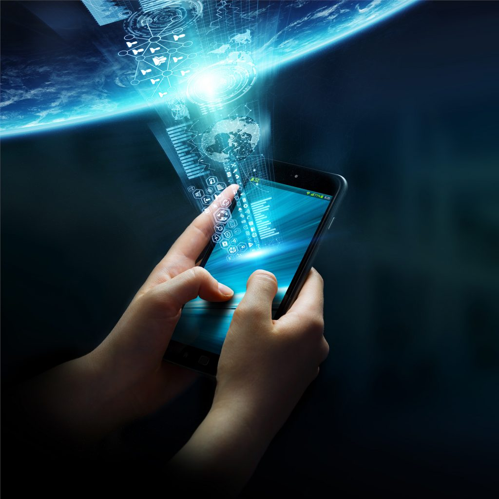 Mobile Operator-Related Phone and Health Data Governance (MORPHeD)