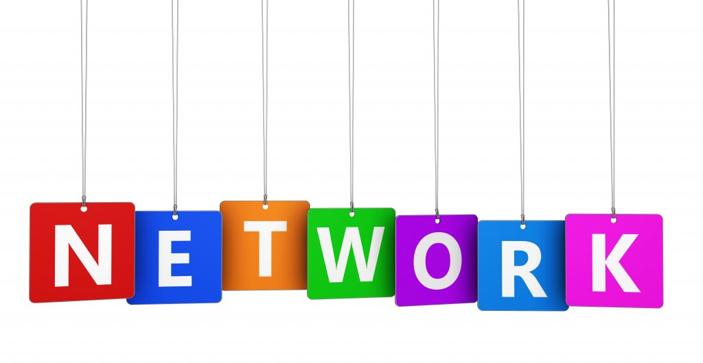 Advancing Cross-Centre Research Networks (ACoRN)