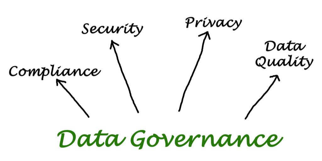 Developing data governance for using free-text data in research (TexGov)