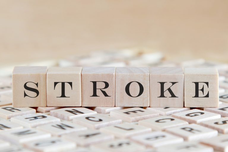 Stroke prevention: the use of anticoagulation in the population with known atrial fibrillation