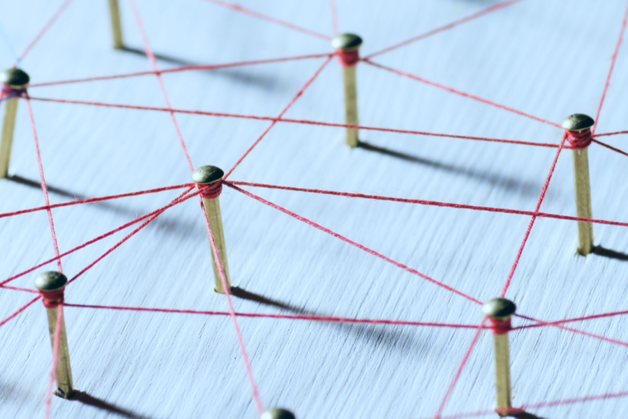 Population Data Science joins network of data experts looking to solve the UK's most pressing health challenges