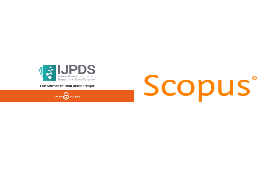 IJPDS is indexed in Scopus