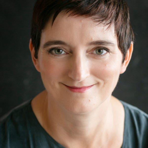 Professor Gwyneth Davies